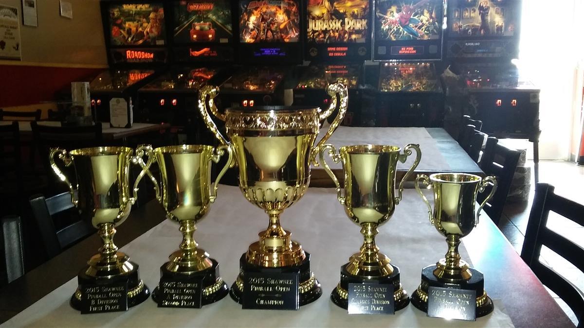 2015_trophies
