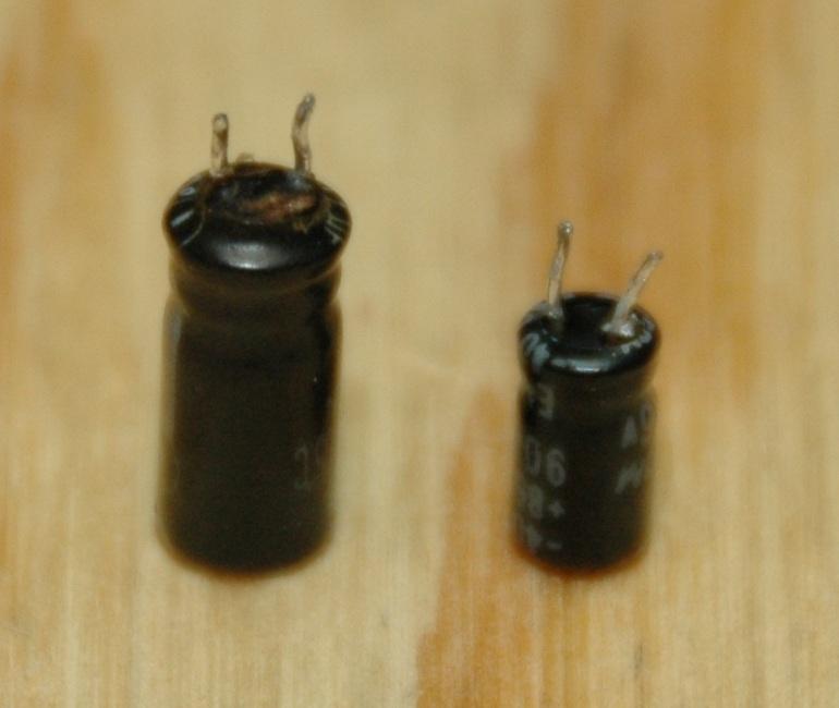 Kansas City Pinball Repair - KC Pins