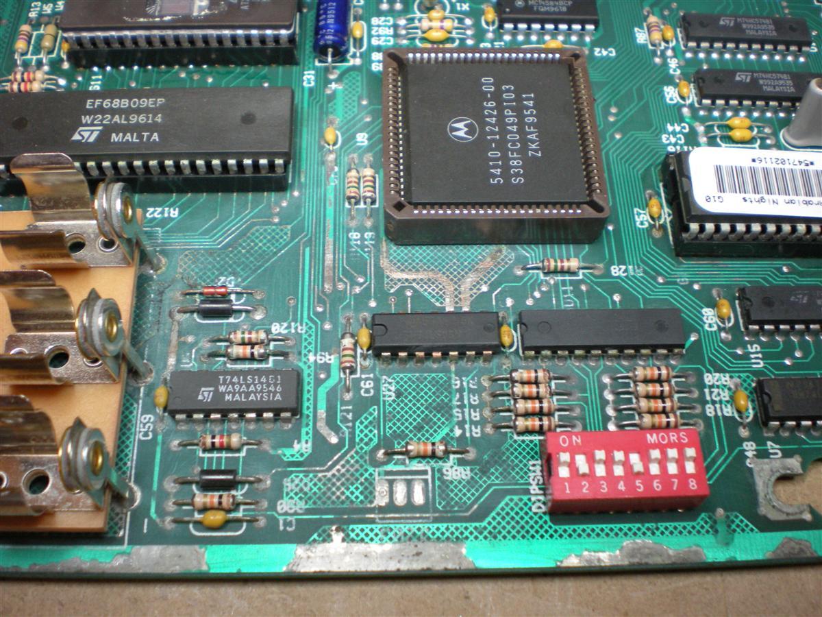 DSCN1140 (Custom)