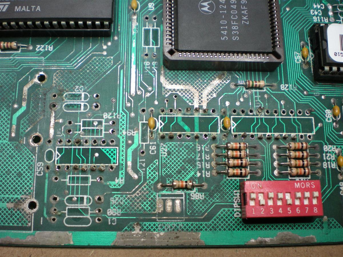 DSCN1143 (Custom)