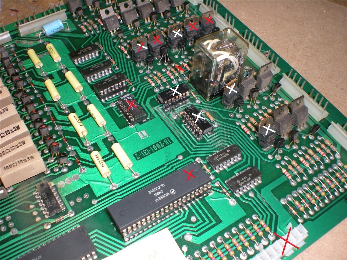DSCN1165 (Custom)