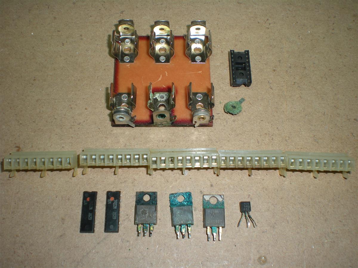 DSCN1171 (Custom)