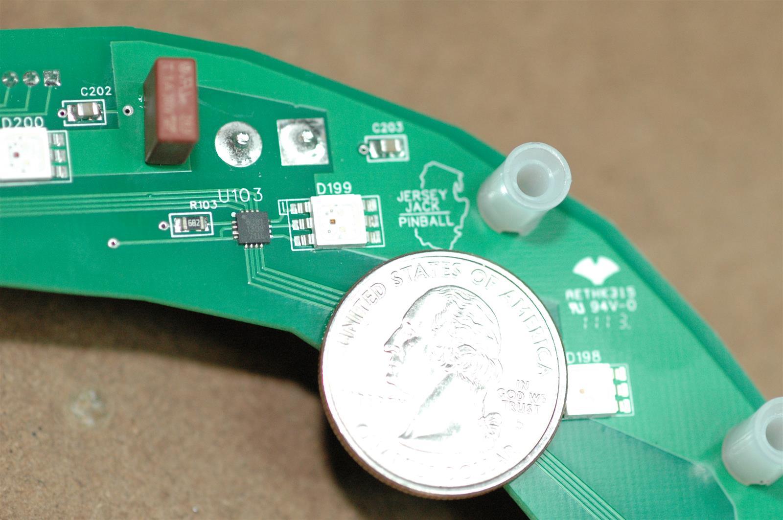 DSC_9123 (Custom)