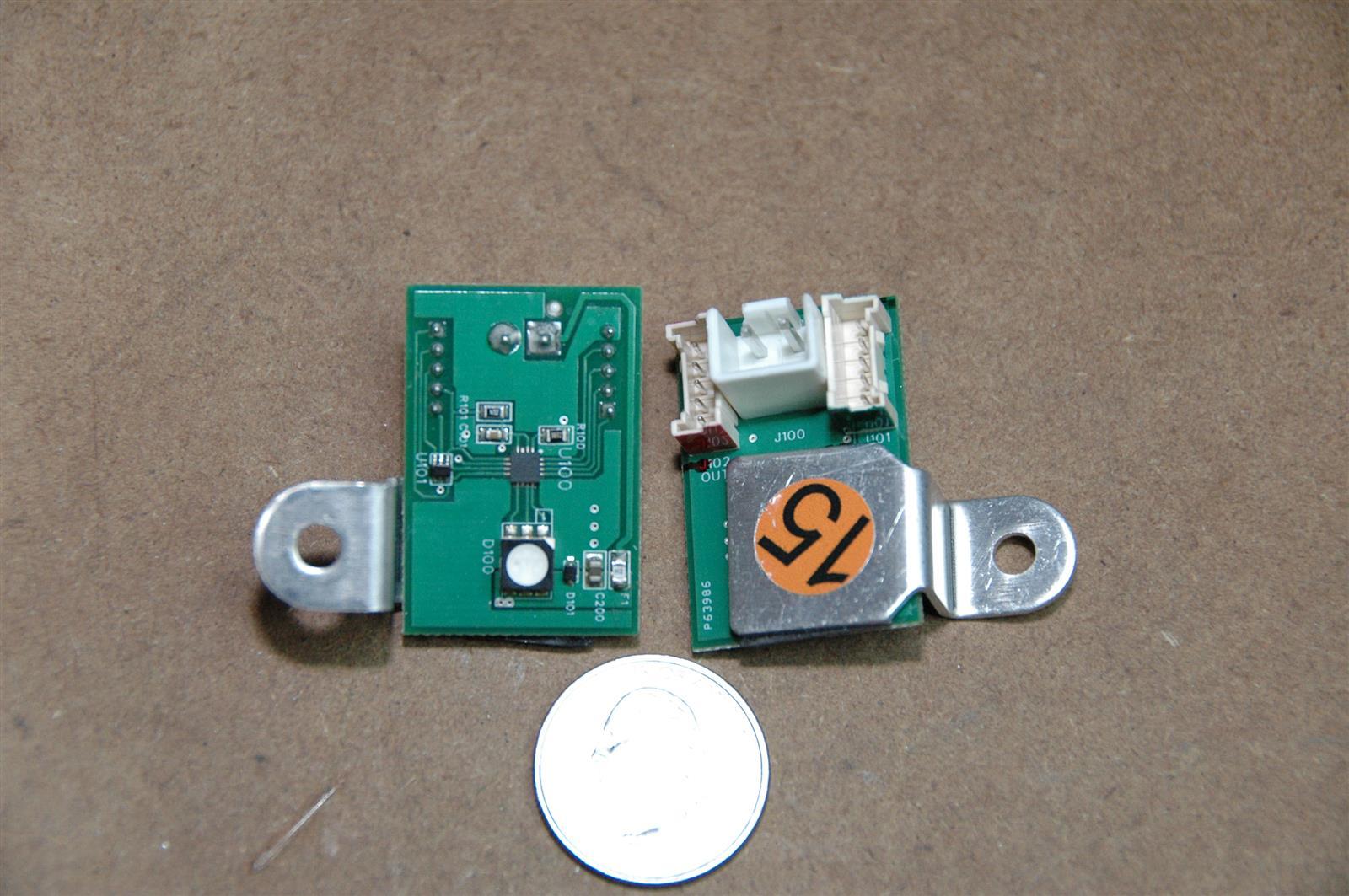 DSC_9128 (Custom)