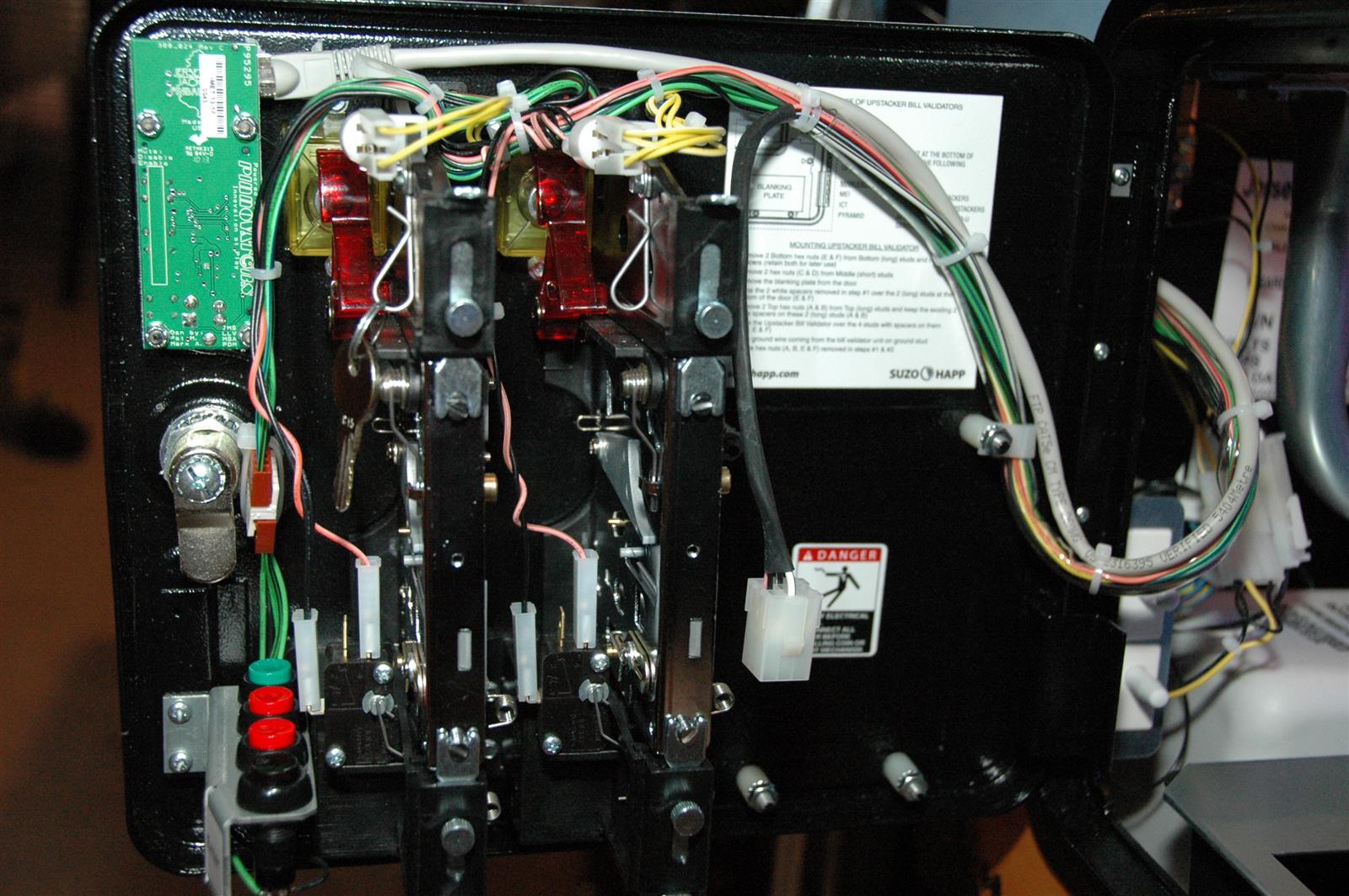 DSC_9133 (Custom)